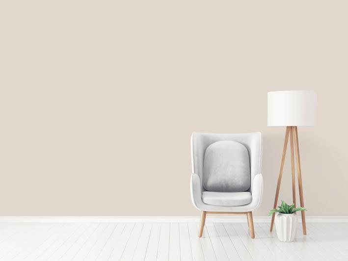 Interiérová barva odstín PALAZZO 55