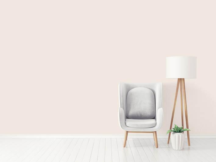 Interiérová barva odstín PALAZZO 60