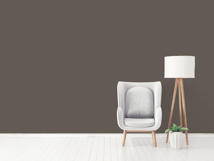 Interiérová barva odstín PALAZZO 70