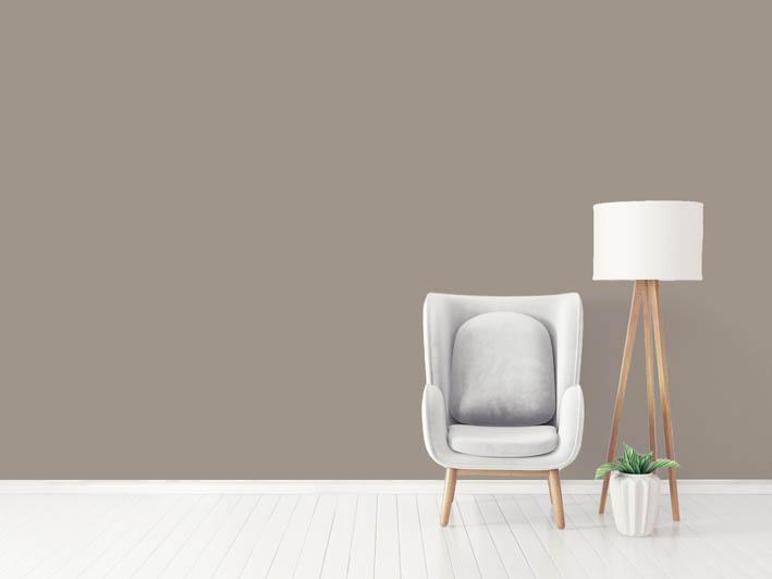 Interiérová barva odstín PALAZZO 80