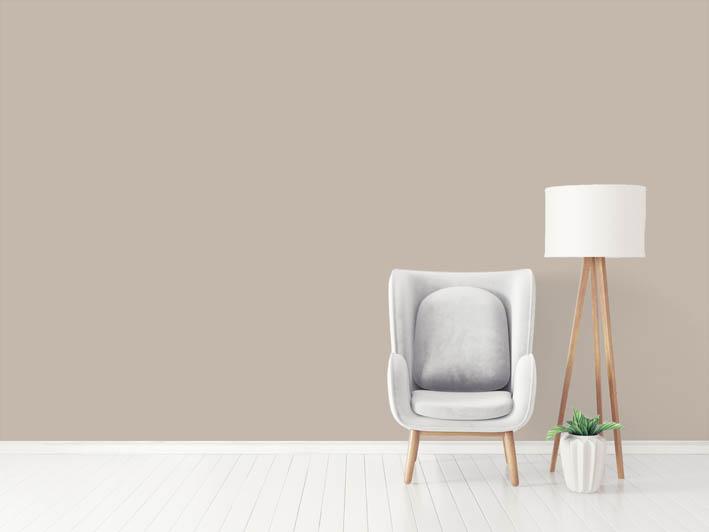 Interiérová barva odstín PALAZZO 85