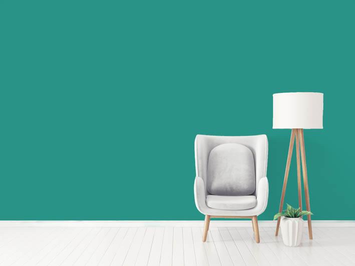 Interiérová barva odstín PATINA 105