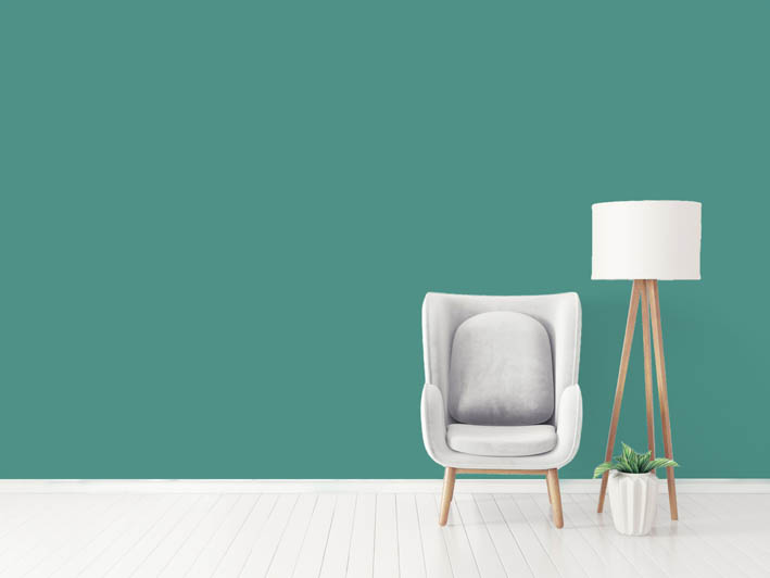 Interiérová barva odstín PATINA 110