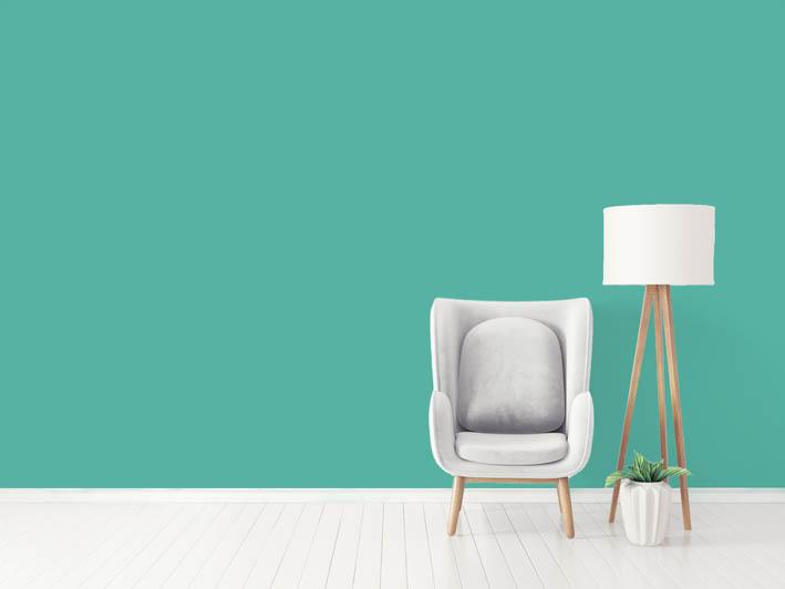 Interiérová barva odstín PATINA 115