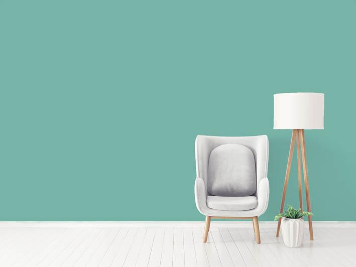 Interiérová barva odstín PATINA 120