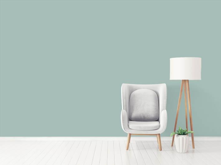 Interiérová barva odstín PATINA 55