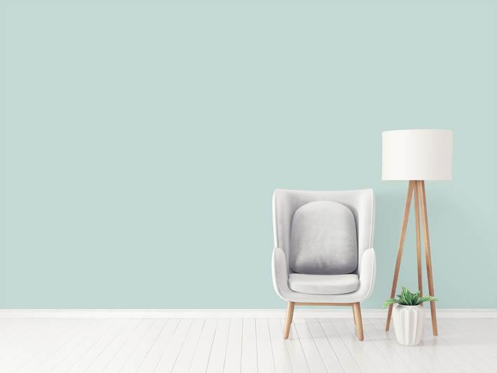 Interiérová barva odstín PATINA 60