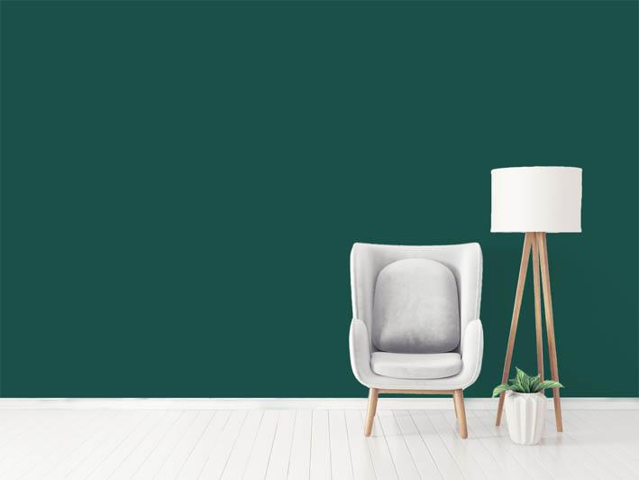 Interiérová barva odstín PATINA 65