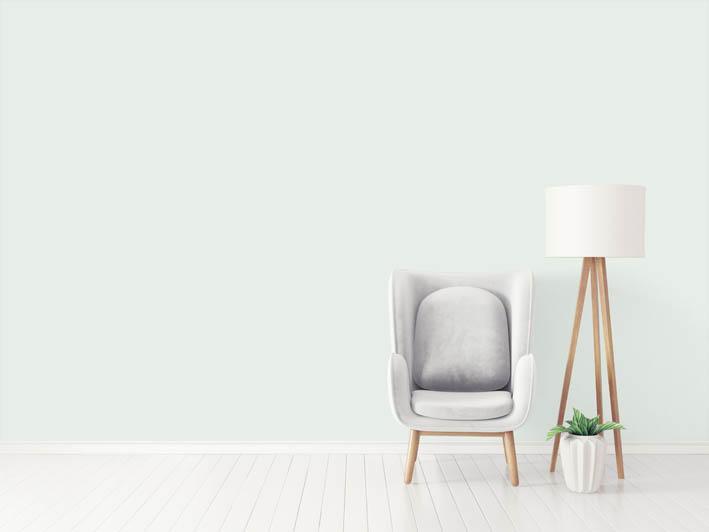Interiérová barva odstín PATINA 90