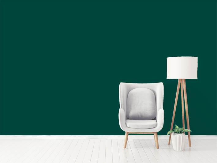 Interiérová barva odstín PERU 5