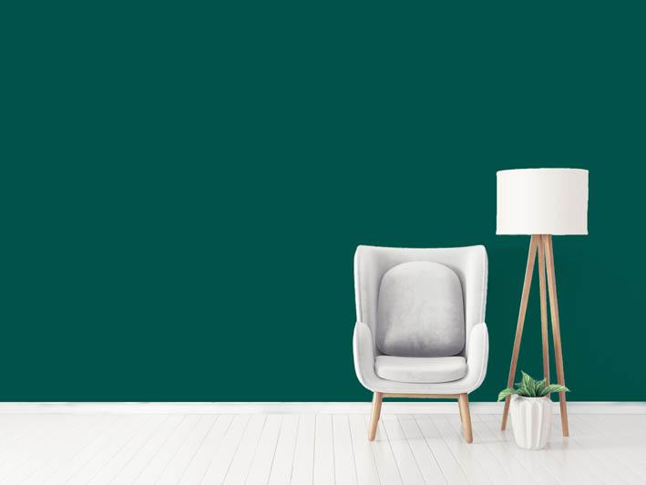 Interiérová barva odstín PERU 10