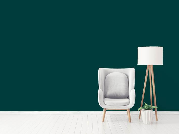 Interiérová barva odstín PERU 15