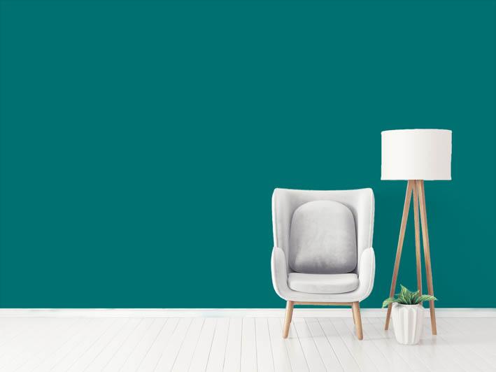 Interiérová barva odstín PERU 20