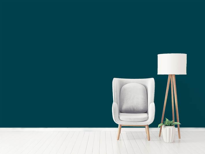 Interiérová barva odstín PERU 25