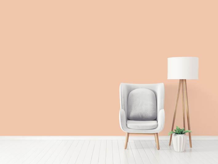 Interiérová barva odstín SIENA 110