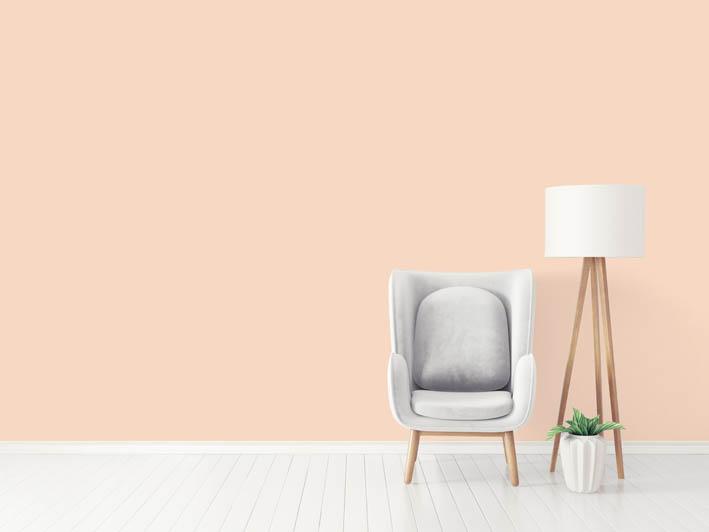 Interiérová barva odstín SIENA 115