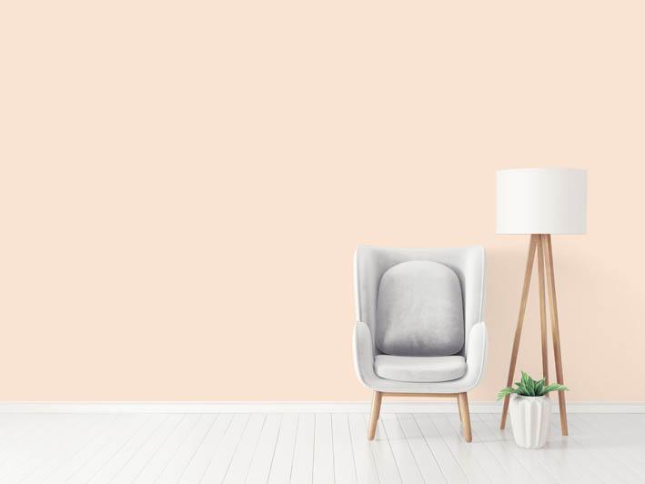 Interiérová barva odstín SIENA 120