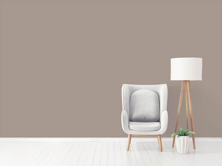 Interiérová barva odstín SIENA 15