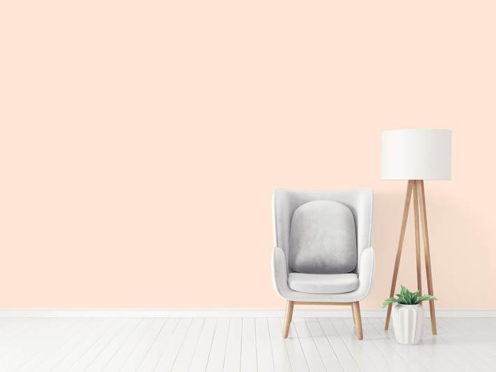 Interiérová barva odstín SIENA 150