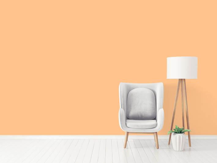 Interiérová barva odstín SIENA 175