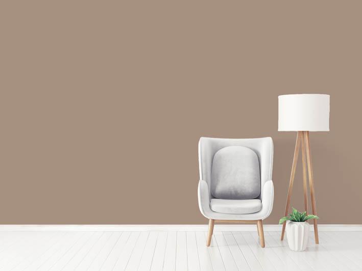 Interiérová barva odstín SIENA 40