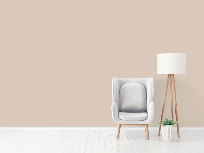 Interiérová barva odstín SIENA 50