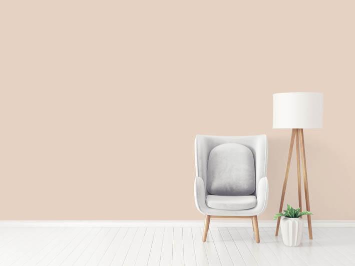 Interiérová barva odstín SIENA 55