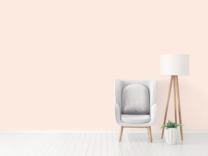Interiérová barva odstín SIENA 60