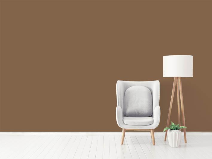 Interiérová barva odstín SIENA 65