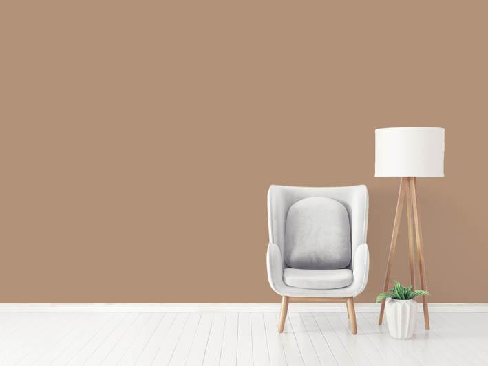 Interiérová barva odstín SIENA 80