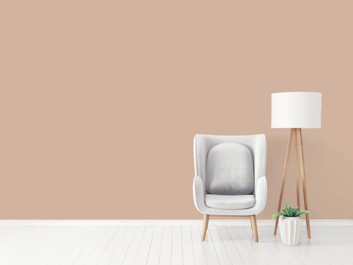 Interiérová barva odstín SIENA 85