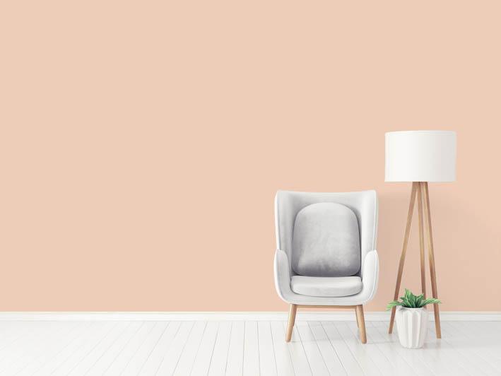 Interiérová barva odstín SIENA 90