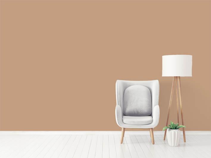 Interiérová barva odstín SIENA 95