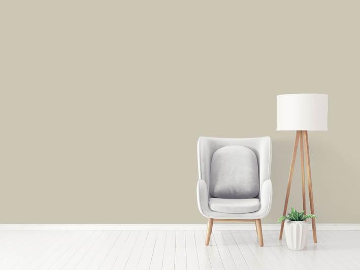 Interiérová barva odstín SOJA 10