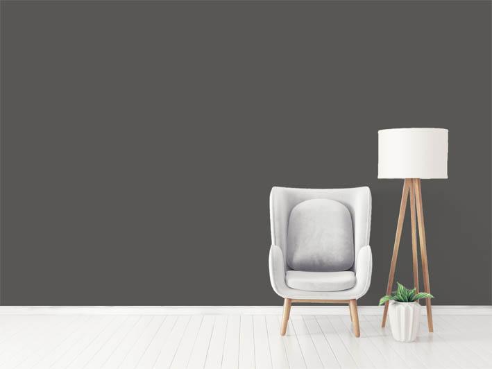 Interiérová barva odstín TUNDRA 5