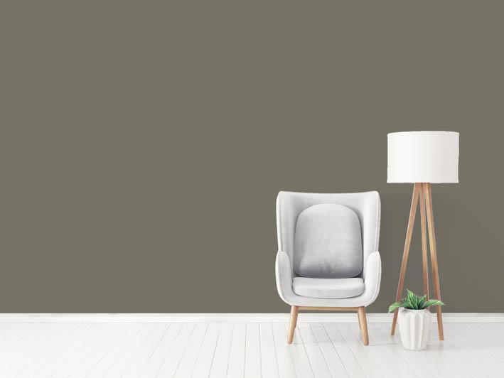 Interiérová barva odstín TUNDRA 10