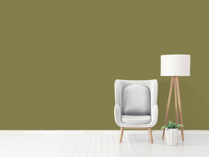 Interiérová barva odstín TUNDRA 100
