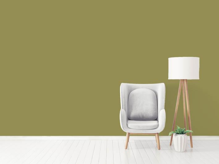 Interiérová barva odstín TUNDRA 105