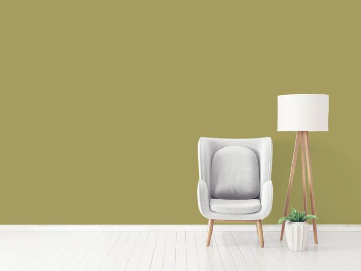 Interiérová barva odstín TUNDRA 110