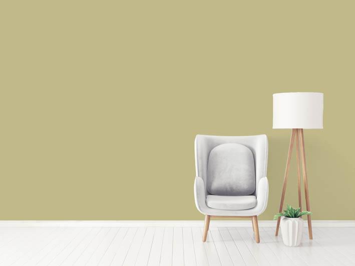 Interiérová barva odstín TUNDRA 115