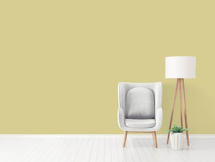 Interiérová barva odstín TUNDRA 120