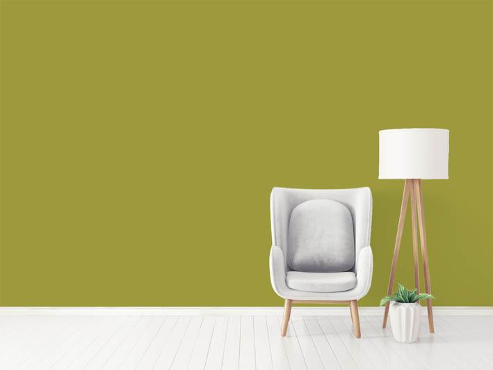 Interiérová barva odstín TUNDRA 125