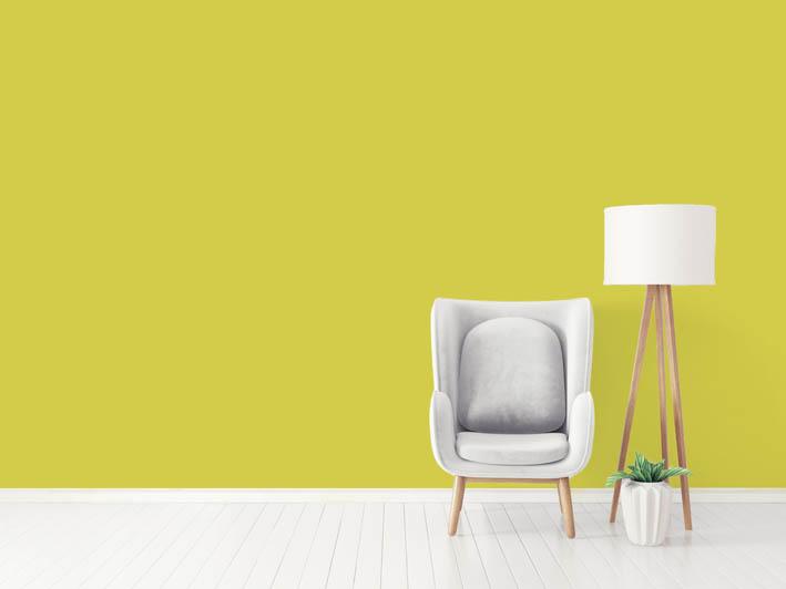 Interiérová barva odstín TUNDRA 135