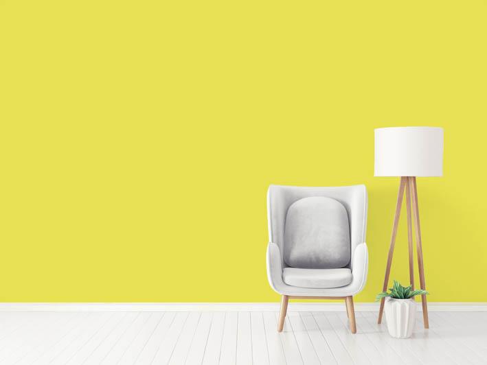 Interiérová barva odstín TUNDRA 140