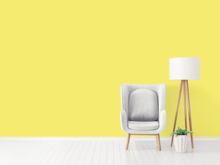 Interiérová barva odstín TUNDRA 145