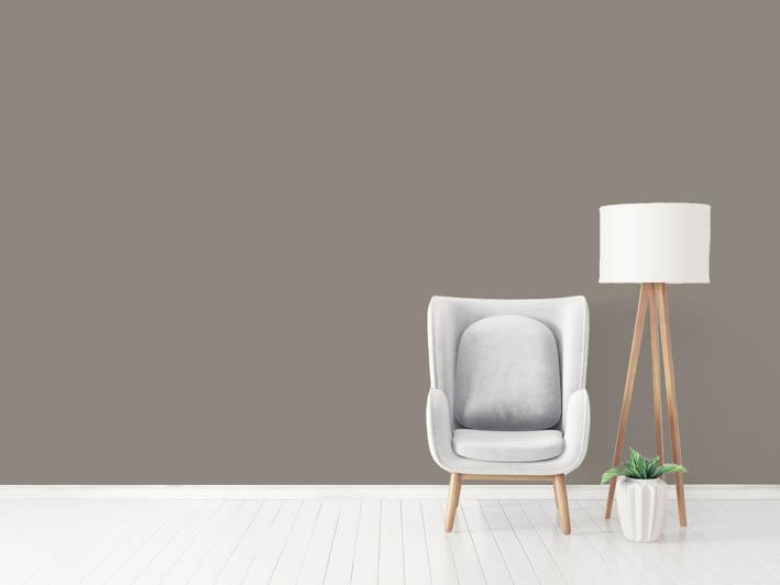 Interiérová barva odstín TUNDRA 15