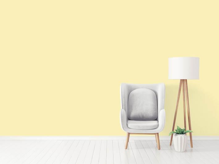 Interiérová barva odstín TUNDRA 150