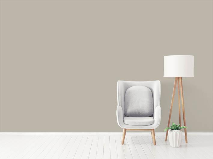 Interiérová barva odstín TUNDRA 20