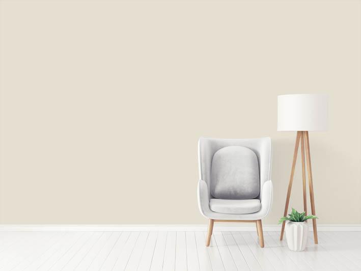 Interiérová barva odstín TUNDRA 25