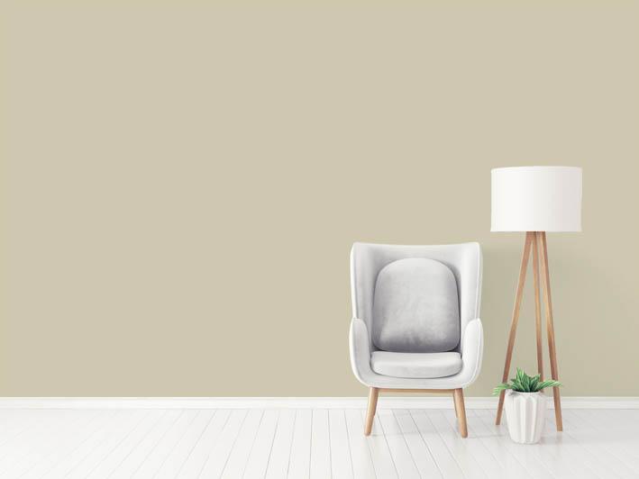 Interiérová barva odstín TUNDRA 45